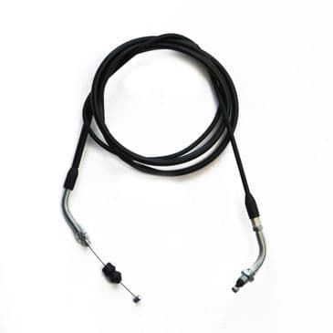 125cc Throttle cable for Petrol scooters  bikes A1 1694