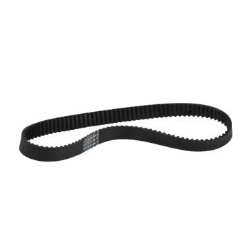 535 / 5 / 15 petrol go-peds and Electric E scooter Drive belt 535/5/15 mm