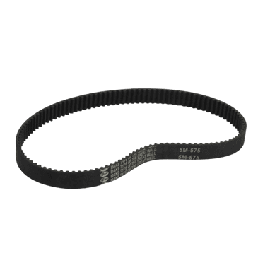 575 / 5 / 15 mm Electric E scooter or petrol  Drive belt