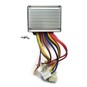 Relay suitable for Razor MX350 (Versions 33 and Up) & MX400 E300 Pocket mods