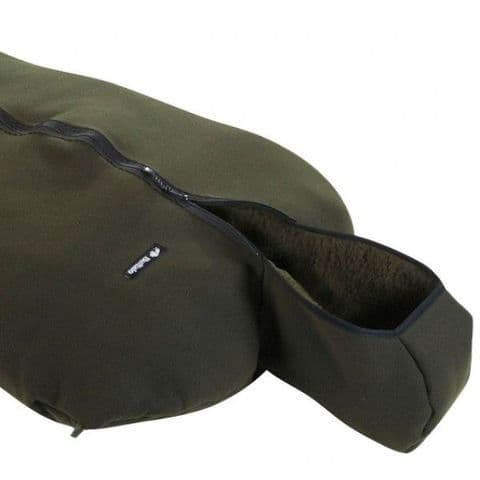 Buffalo 4S Inner Sleeping Bag