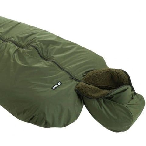 Buffalo 4S Outer Sleeping Bag