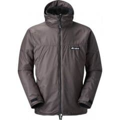 Buffalo Mens Alpine Jacket