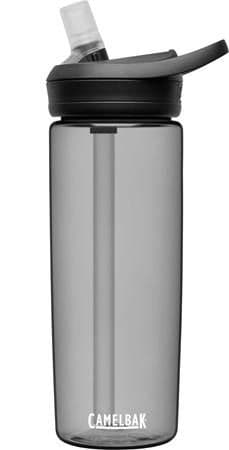 Camelbak Eddy+ 0.6L Water Bottle