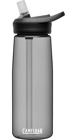 Camelbak Eddy+ 0.75L Water Bottle