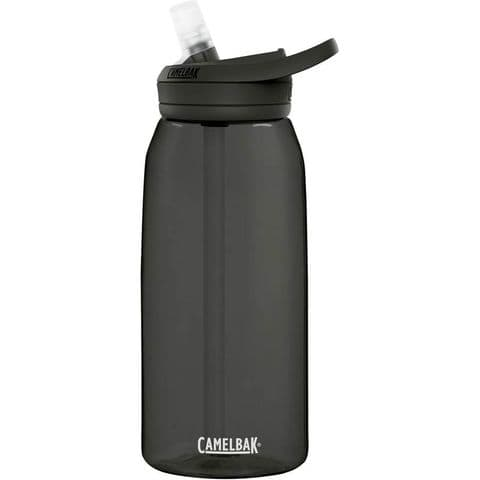 Camelbak Eddy Water Bottle 1000ml