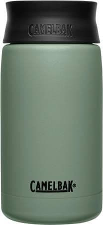 Camelbak Hot Cap 0.35L Travel Mug