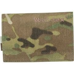Web-tex Soldier 95 Sewing Kit - Multicam