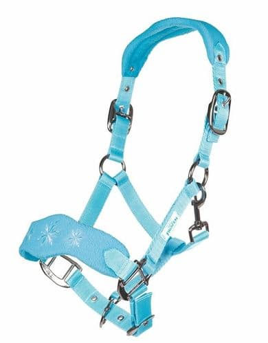 Head collar Disney Frozen -Snowflake-