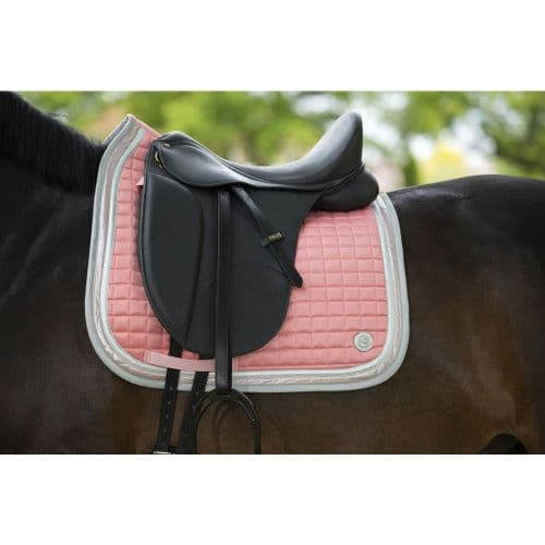 Saddle cloth -Equilibrio Versale- Style