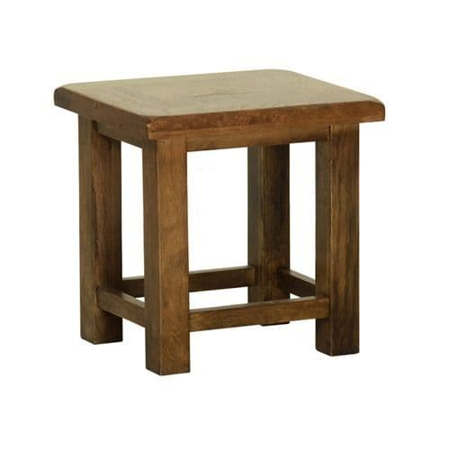 Alberta Side Table