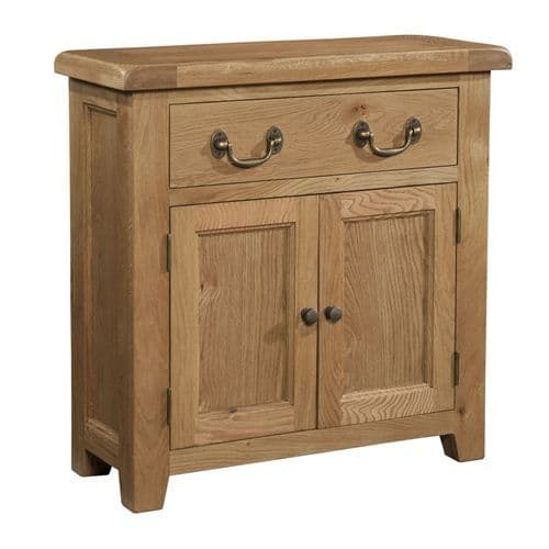 Bridgwater SMALL SIDEBOARD
