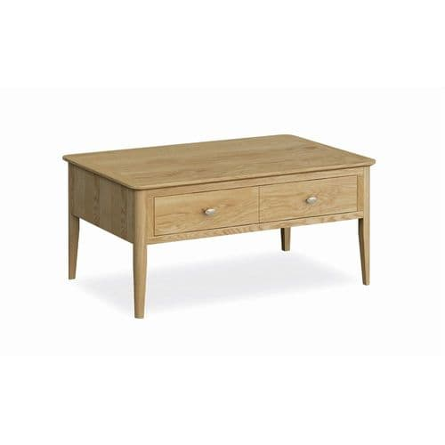 Burscough Coffee Table