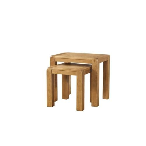 Eaton NEST OF TABLES
