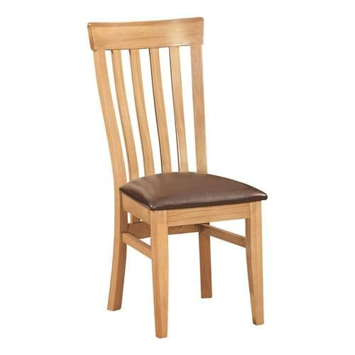 Elworth TOULOUSE CHAIR
