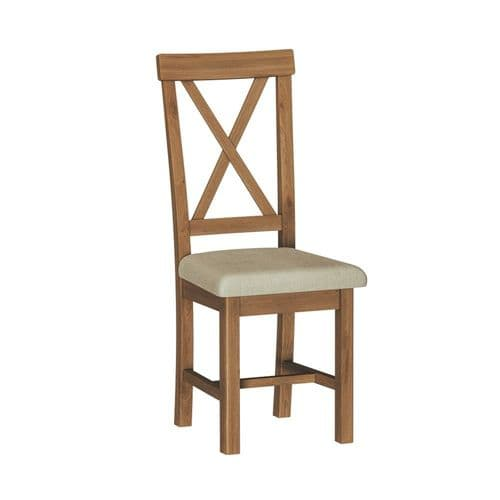 Ramsbottom Chair