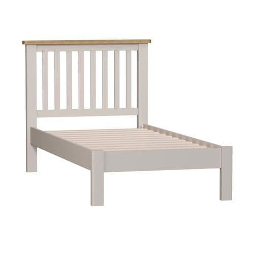 Ramsbottom Painted Single bed