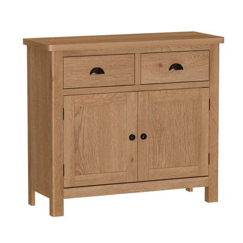 Ramsbottom Sideboard