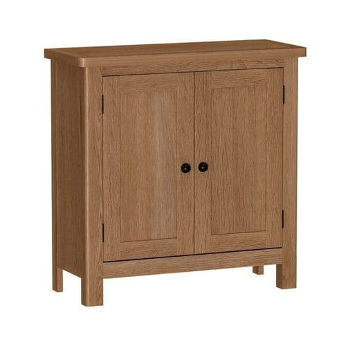 Ramsbottom Small Sideboard