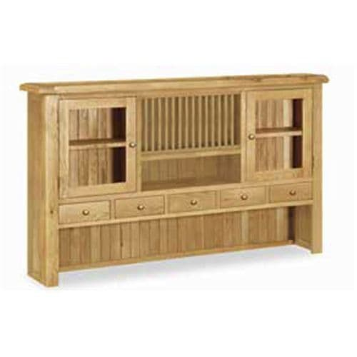 Stockton Extra Large Hutch