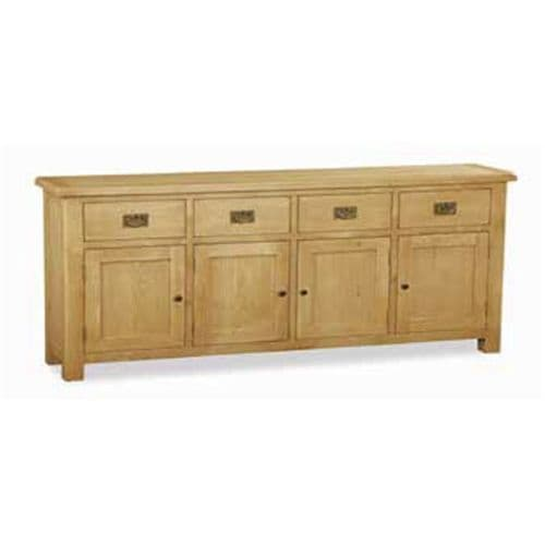 Stockton Extra Large Sideboard