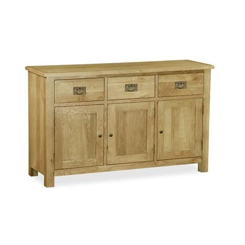 Stockton Lite Large sideboard