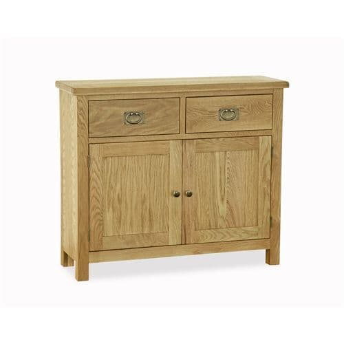 Stockton Lite Small sideboard
