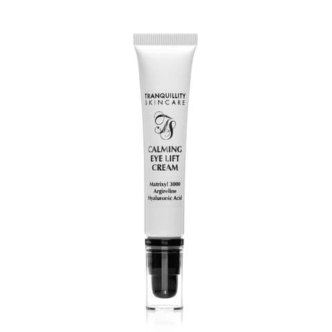 Calming Eye Lift Cream