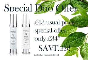 Special Duo Offer