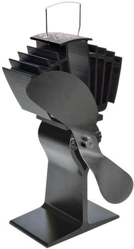 812 Ecofan Airmax Wood-Stove Fan