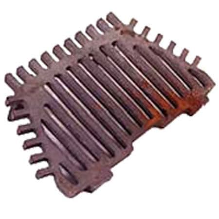 Atlas Fire Grate