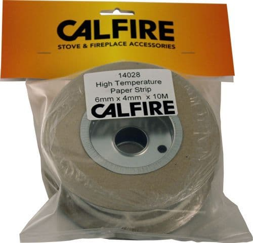 Ceramic Fibre Seal
