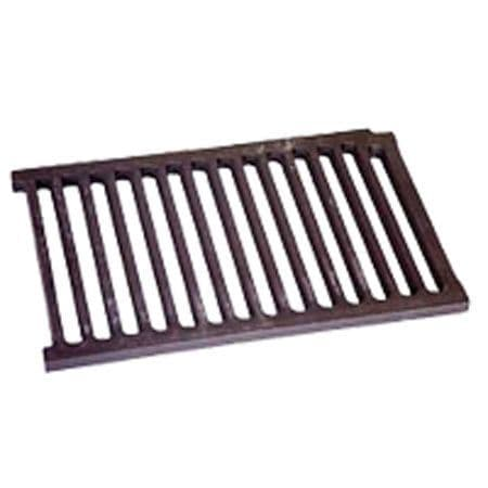 Cottage Fire Grate