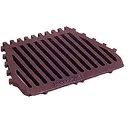 Parkray Paragon Fire Grate