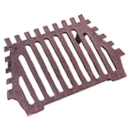 Queen Star Fire Grate