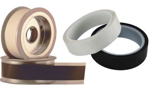 Quick Release Thermal Rope End Sealing Tape