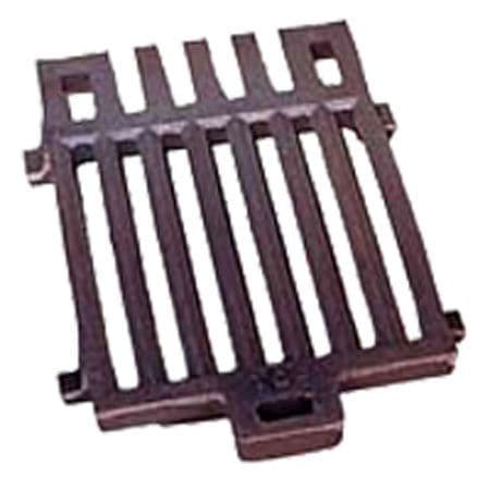 Rayburn Part 19 Fire Grate