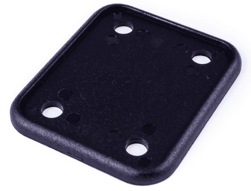 16.05B Base plate for 16.05