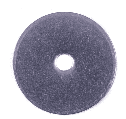 316 Stainless Steel Washers