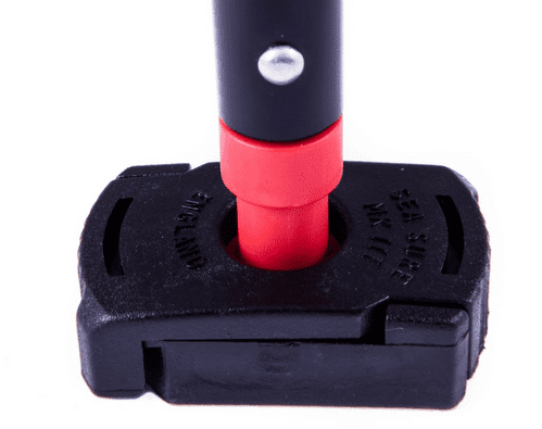 Quick Release Universal Joint