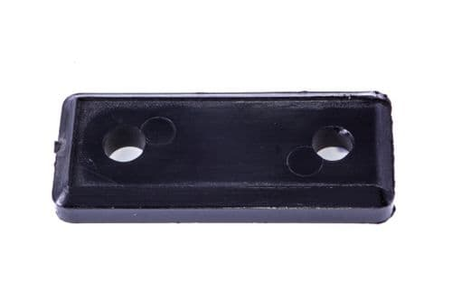 Rudder Fitting Packers