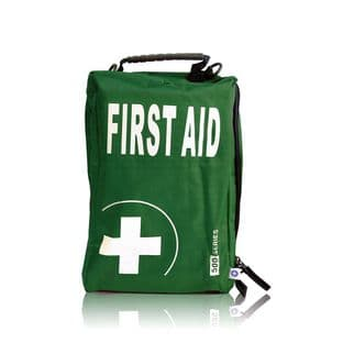 Mini Bus & Large Bus First Aid Kit (BS8599-2) 1-16 Persons