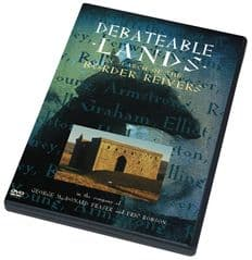Debateable Lands - DVD