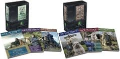 Out of Town 1 & 2 Boxed Set - Special Offer