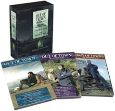 Out of Town DVD Boxed Set