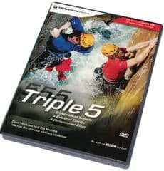 Triple Five - DVD