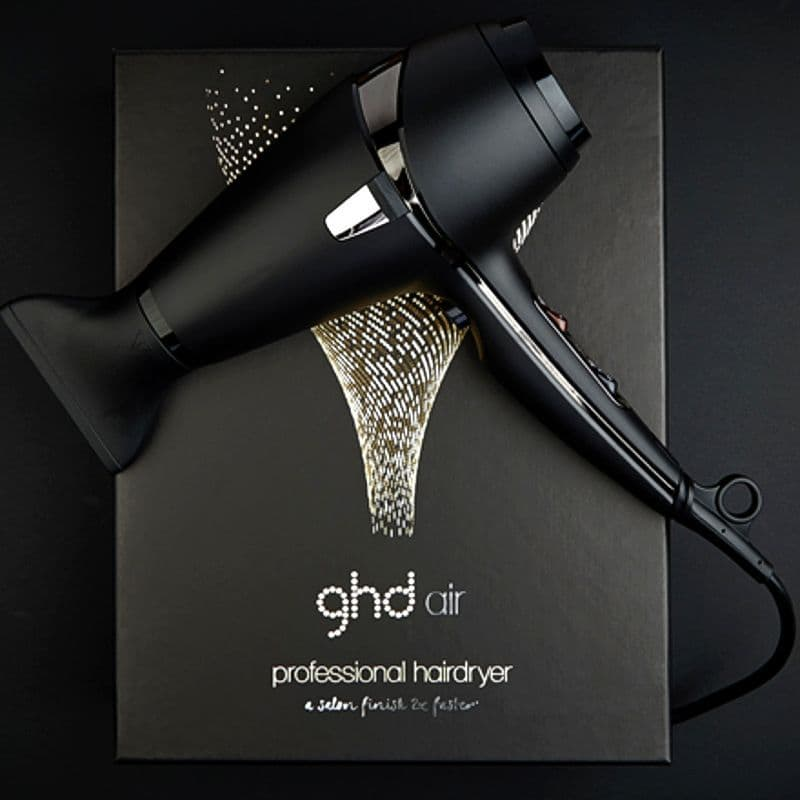 ghd air® Professional Hair Dryer