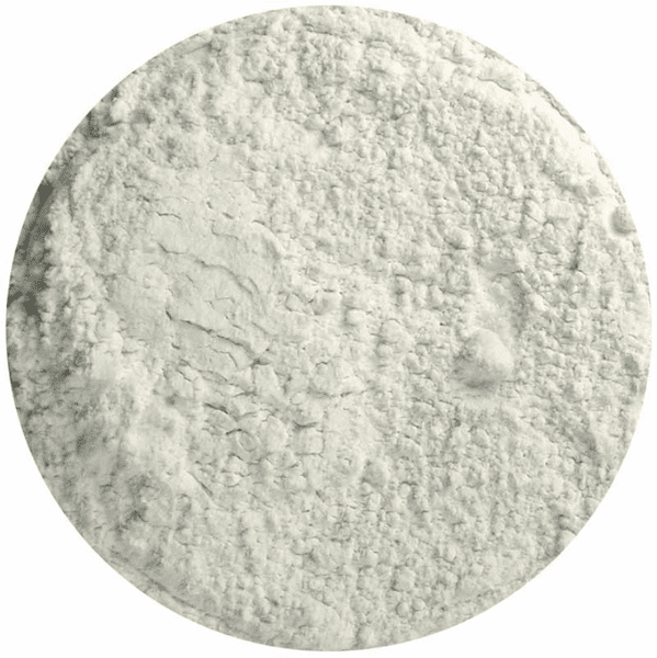 Marble Filler Powder (Microdol) - Select Size