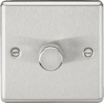 CL2171BC Dimmer