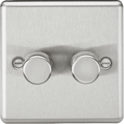 CL2172BC Dimmer